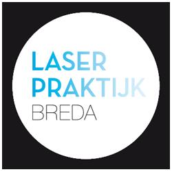 laserpraktijkbreda.nl
