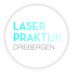 Laserpraktijk Breda